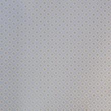 Обои Murella Mini Classic 5216