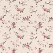 Обои Rasch Petite Fleur 4 288864