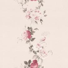 Обои Rasch Petite Fleur 4 288888
