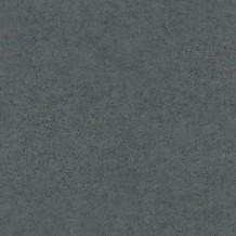 Обои Ugepa Reflets L69209