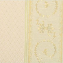 Обои Limonta Ornamenta 94533