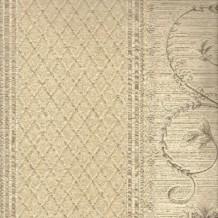 Обои Limonta Ornamenta 94541
