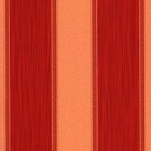 Обои Limonta Ornamenta 95215