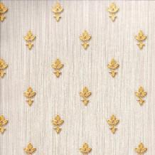 Обои Limonta Ornamenta 95401