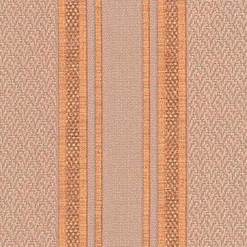 Обои Limonta Ornamenta 95702