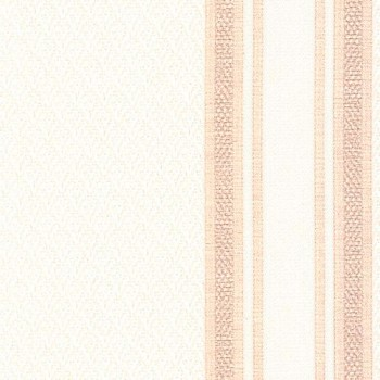 Обои Limonta Ornamenta 95711