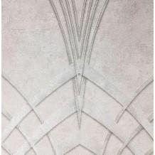 Обои Marburg Art Deco 31951