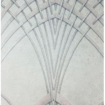 Обои Marburg Art Deco 31952