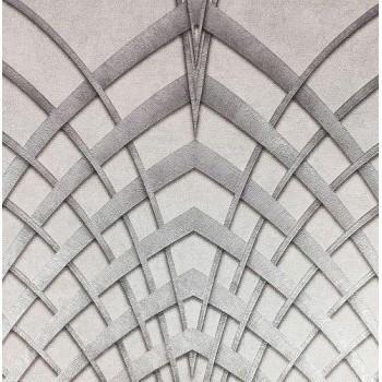Обои Marburg Art Deco 31953