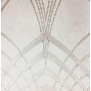 Обои Marburg Art Deco 31954