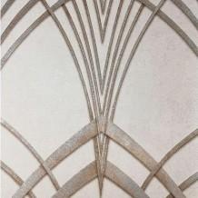 Обои Marburg Art Deco 31955