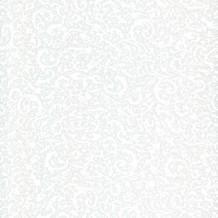 Обои BN Denim 17610