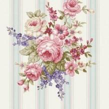 Обои Little Florals LF2003