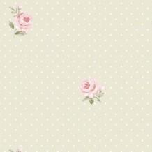 Обои Little Florals LF2101