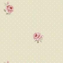 Обои Little Florals LF2102