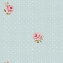 Обои Little Florals LF2103
