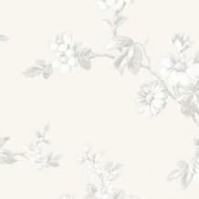 Обои Little Florals LF2201