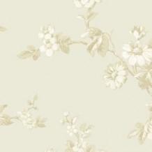 Обои Little Florals LF2202