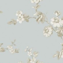 Обои Little Florals LF2203
