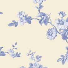 Обои Little Florals LF2204