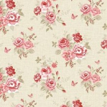 Обои Little Florals LF3103