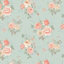 Обои Little Florals LF3104