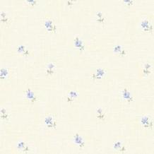 Обои Little Florals LF3304