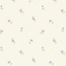 Обои Little Florals LF3305