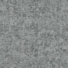 Обои Murella Moda M53015