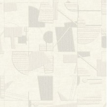 Обои Sirpi Composition (Kandinsky) 24000