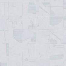 Обои Sirpi Composition (Kandinsky) 24001