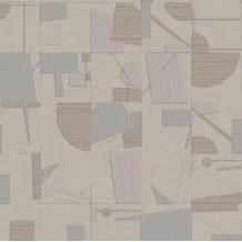 Обои Sirpi Composition (Kandinsky) 24002