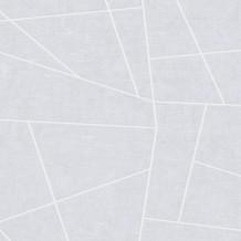 Обои Sirpi Composition (Kandinsky) 24020s