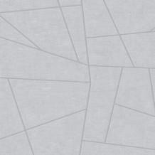 Обои Sirpi Composition (Kandinsky) 24021