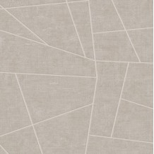 Обои Sirpi Composition (Kandinsky) 24022