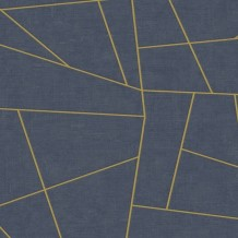 Обои Sirpi Composition (Kandinsky) 24025