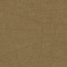 Обои Sirpi Composition (Kandinsky) 24026