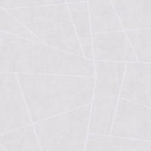 Обои Sirpi Composition (Kandinsky) 24028