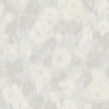 Обои Sirpi Composition (Kandinsky) 24040