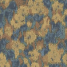 Обои Sirpi Composition (Kandinsky) 24043