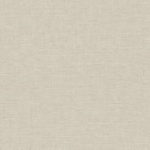 Обои Sirpi Composition (Kandinsky) 24052