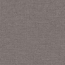Обои Sirpi Composition (Kandinsky) 24053