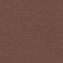 Обои Sirpi Composition (Kandinsky) 24054