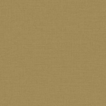 Обои Sirpi Composition (Kandinsky) 24056