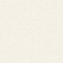 Обои Sirpi Composition (Kandinsky) 24057