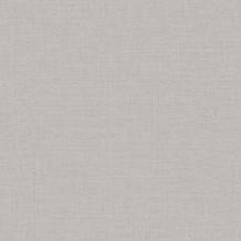 Обои Sirpi Composition (Kandinsky) 24058