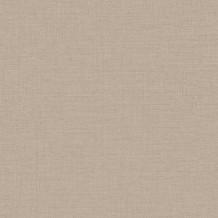 Обои Sirpi Composition (Kandinsky) 24059