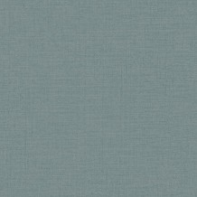 Обои Sirpi Composition (Kandinsky) 24060
