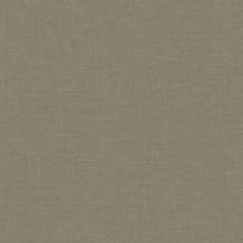 Обои Sirpi Composition (Kandinsky) 24064
