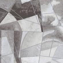 Обои Sirpi Composition (Kandinsky) 24082